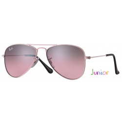 Ray-Ban Junior RJ9506S-211/7E