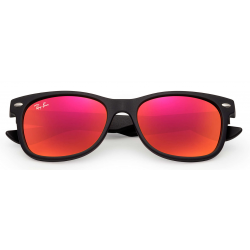 Ray-Ban Junior RJ9052S-100S6Q