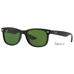 Ray-Ban Junior RJ9052S-100/2