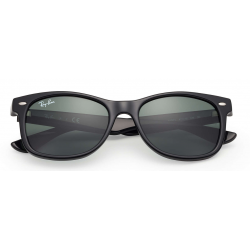 Ray-Ban Junior RJ9052S-100/71
