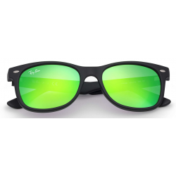 Ray-Ban Junior RJ9052S-100S3R