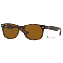 Ray-Ban Junior RJ9052S-152/3