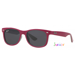 Ray-Ban Junior RJ9052S-177/87