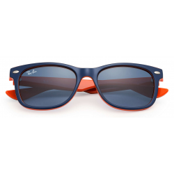 Ray-Ban Junior RJ9052S-178/80