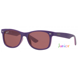 Ray-Ban Junior RJ9052S-179/84