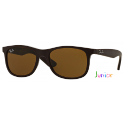 Ray-Ban Junior RJ9062S-701473