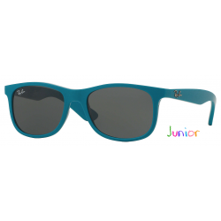 Ray-Ban Junior RJ9062S-701687