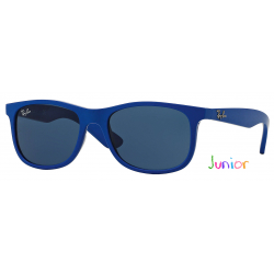 Ray-Ban Junior RJ9062S-701780