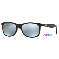 Ray-Ban Junior RJ9062S-701330