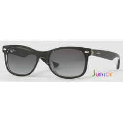 Ray-Ban Junior RJ9052S-702211