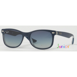 Ray-Ban Junior RJ9052S-70234L