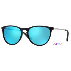 Ray-Ban Junior RJ9060S-700555