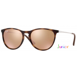 Ray-Ban Junior RJ9060S-70062Y