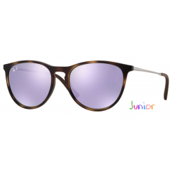 Ray-Ban Junior RJ9060S-70064V