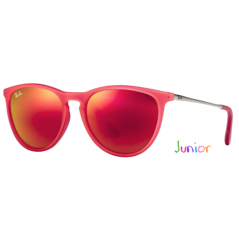gafas sol ray ban junior