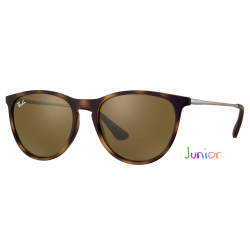 Ray-Ban Junior RJ9060S-700673