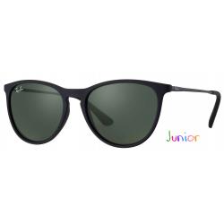 Ray-Ban Junior RJ9060S-700571