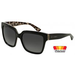 Dolce&Gabbana DG4234-2857T3