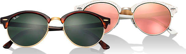 gafas-ray-ban
